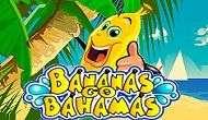 Bananas go Bahamas slot game